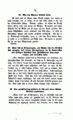 Aus Schwaben Birlinger V 1 073.png