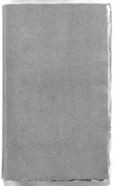 File:Austen - Orgueil et Préjugé (Paschoud) 4.djvu