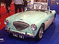 Austin-Healey 100 (1955) (31215996555).jpg