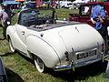 Austin A40 Somerset drophead coupe 1952 (14188797369).jpg