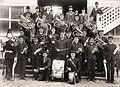 Australia Geelong Town Band, 1900.jpg
