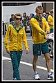 Australian Olympic Team Member-14 (7853571696).jpg