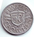 Austria-Coin-1947-50g-RS.jpg