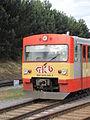 Austria (Österreich), Köflach, A-GKB 95 81 5070 006-9, 9993.JPG