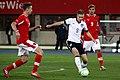 Austria vs. USA 2013-11-19 (096).jpg