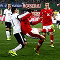 Austria vs. USA 2013-11-19 (106).jpg