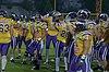 Austrian Bowl XXVIII Vikings team photo.jpeg