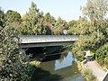 Autobahn A51 Ausfahrt 9 Brücke 20170923-jag9889.jpg