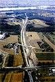 Autobahndreieck Weil am Rhein 1985.jpg