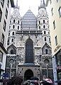 Autriche Vienne StefansDom 29042006 - panoramio.jpg