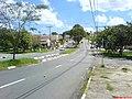 Av Jorge Tibiriça - JD das Oliveiras - panoramio.jpg