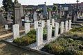 Avelgem Communal Cemetery-6.JPG