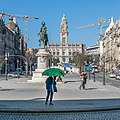 Avenida dos Aliados in Porto (2).jpg