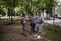 Aventura Park Comana (AP4H6738) (10450255616).jpg
