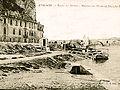 Avignon Bord du Rhône.jpg