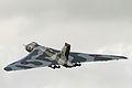 Avro Vulcan B2 2 (7567892882).jpg