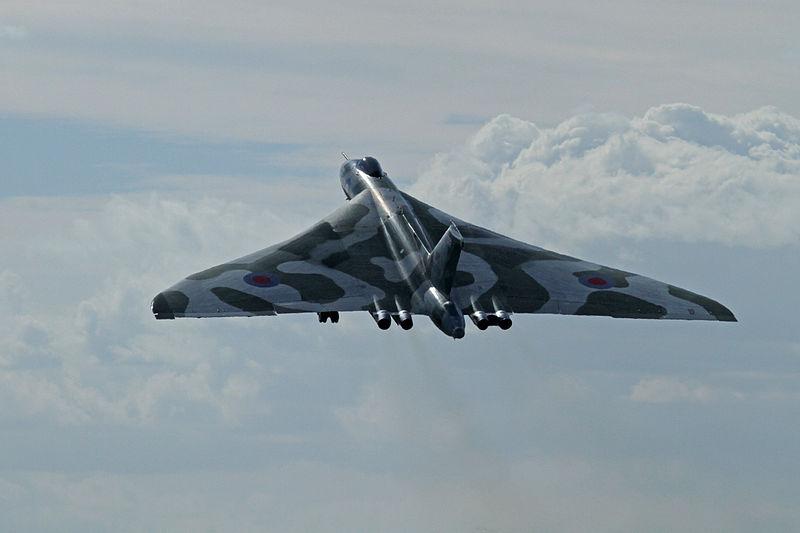 File:Avro Vulcan V2 03 (4818041214).jpg