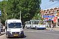 Avtozavodskiy rayon, Tolyatti, Samarskaya oblast', Russia - panoramio (15).jpg