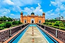 Bangladesh - Wikipedia