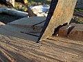 Axe cutting wood.jpg