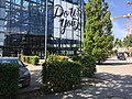 Axel-Springer-Platz.jpg