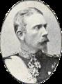 Axel Emil Rappe (1838–1918), Svenskt porträttgalleri VII-1.png
