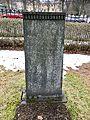 Axel Sjögren gravvård Norra Begravningsplatsen.jpg