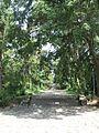 Ayazmotopark - Stara Zagora (4759134035).jpg