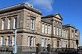 Ayr Academy, Fort Street, Ayr.jpg