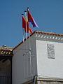 Ayuntamiento de Navalagamella.jpg
