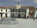 Ayuntamiento de Villamanta.jpg