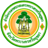 Official seal of Ayutthaya