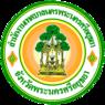 Ayutthaya city seal.png