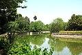 Azadi Park, Shiraz.jpg