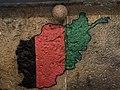 Azur Afghan (Lyon) - carte du pays.jpg