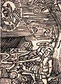 Bénézet bois gravé M Greuter XVIIe s Bibliothèque nationale.jpg