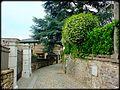 Bérgamo (Italia) (10189853163).jpg