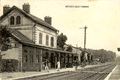 Béthisy-Saint-Pierre (60), la gare (2).png