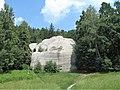 Bílé kameny u Jítravy (1).jpg