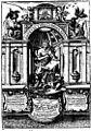 Böckler, Georg Andreas – Architectura curiosa nova, 1701 – BEIC 1224272.jpg