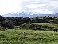 Bùdir - panoramio (6).jpg