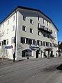 Bürgerhaus, Waldmeisterhaus.JPG