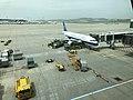 B-2406 in Incheon.jpg