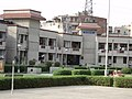 B.R.Ambedkar Hostel ,Jamia Millia Islamia - panoramio.jpg
