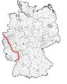 B009 Verlauf.png