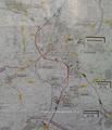 B14-Backnang-Maubach.png