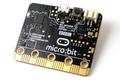 BBC micro bit (26212930836).png