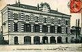 BBM 10 - VILLENEUVE-SAINT-GEORGES - La Nouvelle Gare.JPG