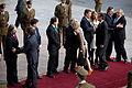 BCNChile CuentaPublica 20120521 F009-O.jpg