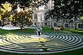 BCmemoriallabyrinth.jpg